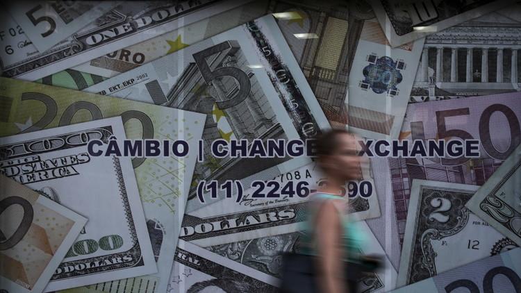 Solidez financiera: Los países con mayor flujo de capitales de América Latina
