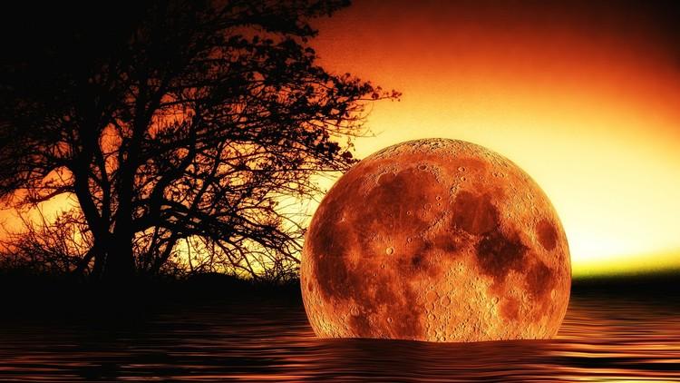 La última profecía: ¿Se producirá hoy el fin del mundo?