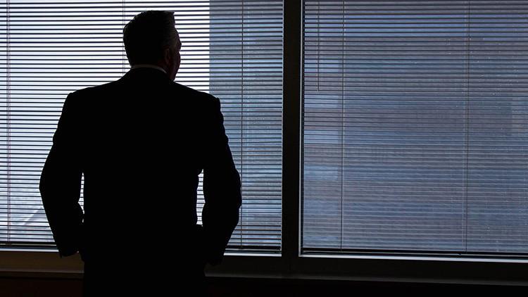 El dinero no es la clave del éxito: los directores ejecutivos mejor pagados gestionan peor