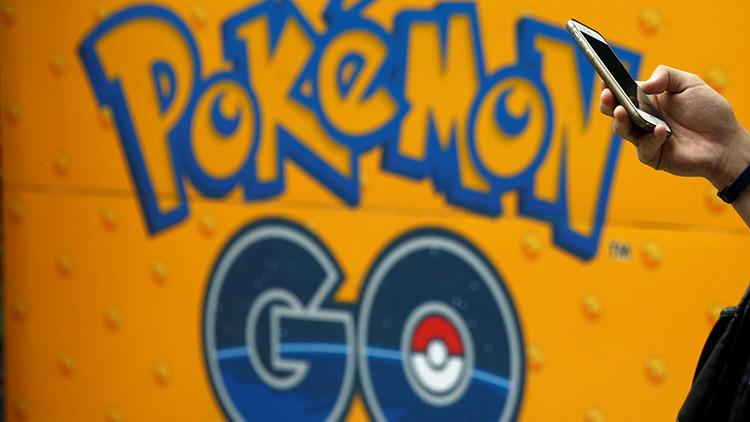 ¿Por qué el Pokémon Go es peligroso para México?: La Policía explica los riesgos