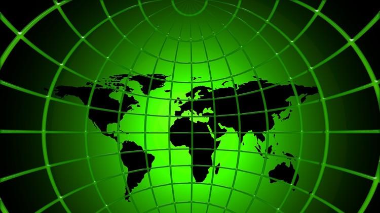 Una amenaza real se cierne sobre el planeta, y esta vez no proviene del clima ni del arsenal nuclear