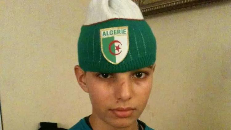 Cara de niño y radicalización: ¿Quién era el terrorista que degolló al cura francés?