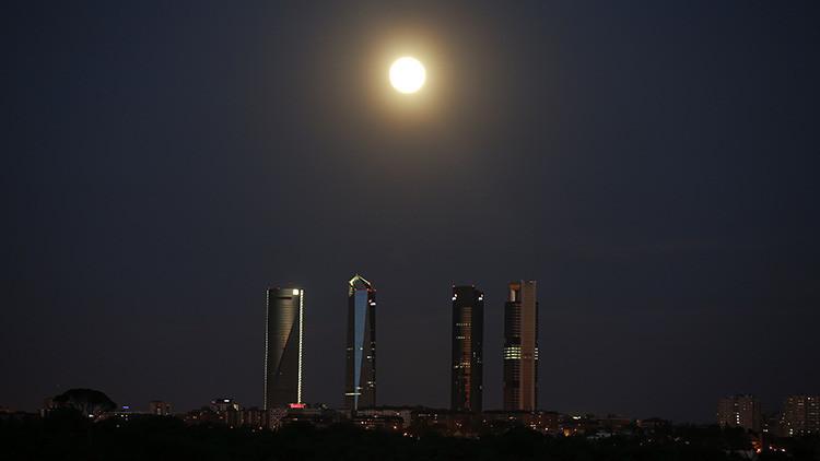 España: escandalosa cifra de fraude en el impuesto sobre inmuebles