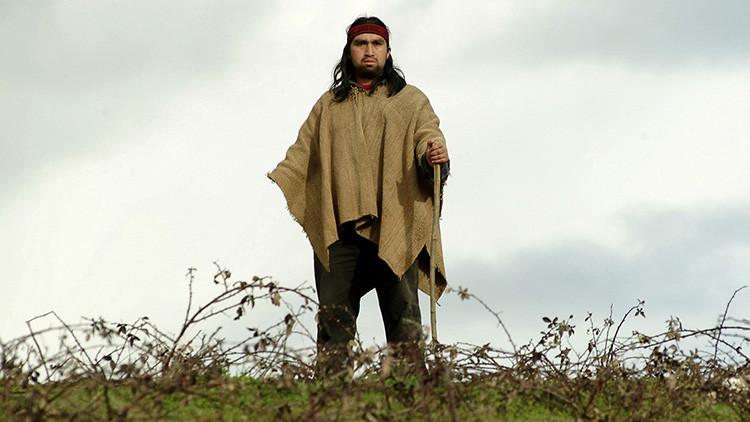 La liberación nacional mapuche, la utopía a construir