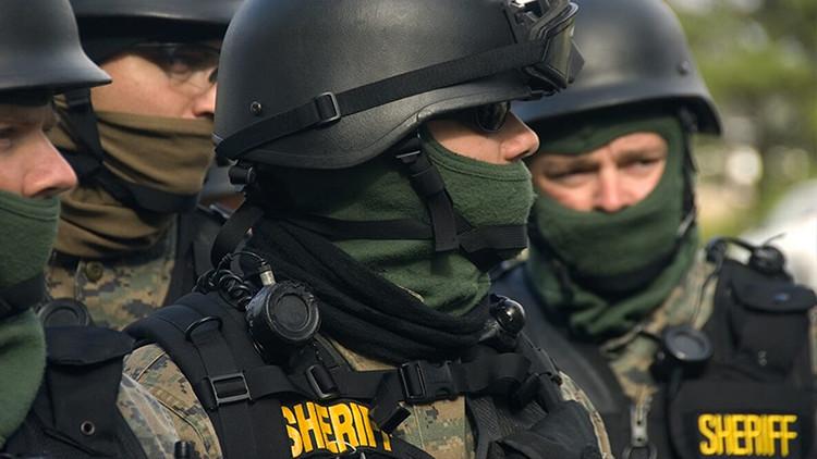 EE.UU.: Alarma en Tempe por la presencia de un tirador activo