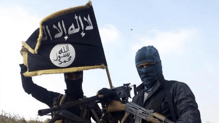 ¿Es España el próximo objetivo del Estado Islámico?