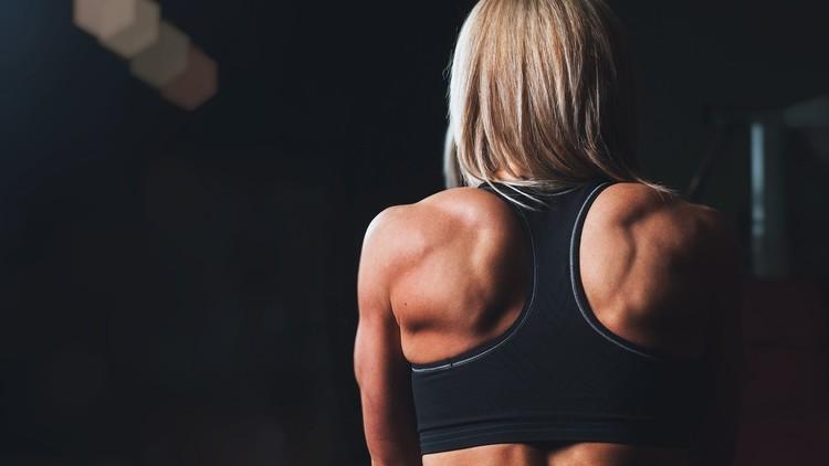 Cómo tener un cuerpo perfecto con poco esfuerzo: Métodos sencillos comprobados científicamente