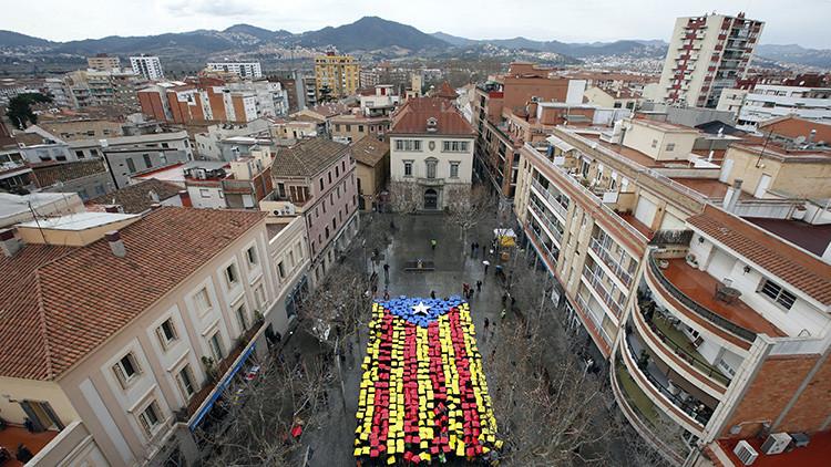 Y ahora, ¿qué?: Las cuestiones más candentes del proceso de desconexión de Cataluña