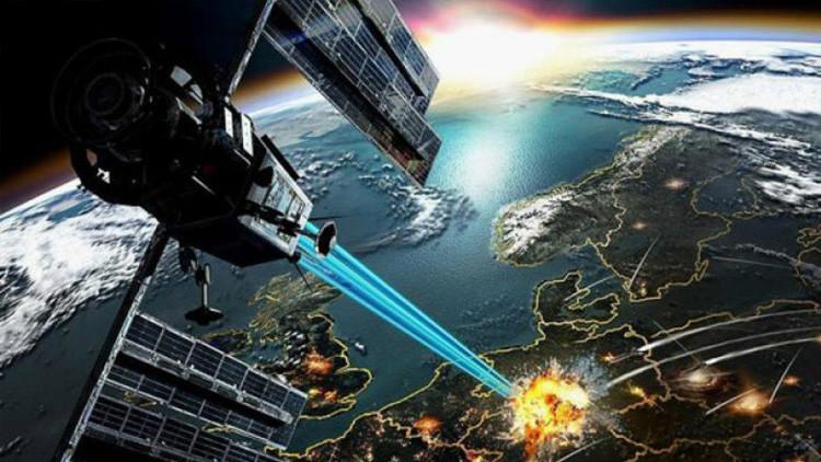 Rusia desplegará una nueva constelación de satélites espía