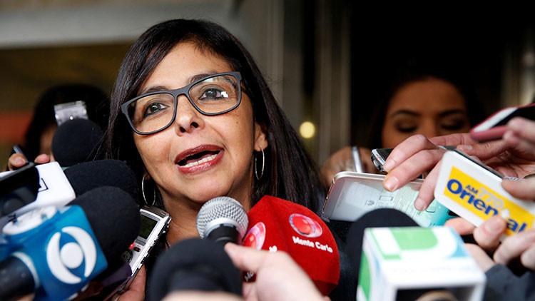 Sí o sí: Venezuela asumirá presidencia protémpore de Mercosur pese a Brasil y Paraguay