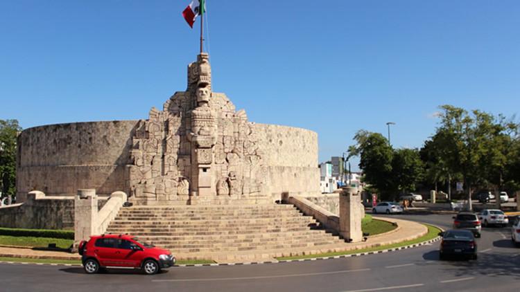 México: Conoce los 7 Tesoros del Patrimonio Cultural de Mérida