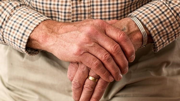 Los científicos revelan las dos principales causas de la muerte prematura