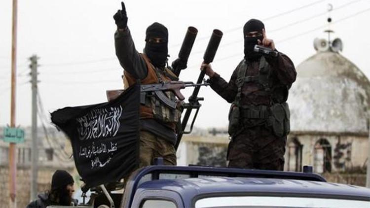 Al Nusra se plantea como alternativa política en Siria: ¿Sería este el final del Estado Islámico?