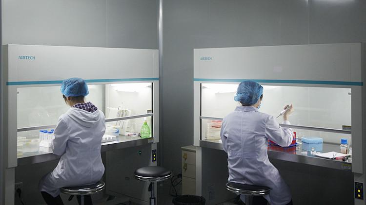 Científicos modifican el genoma humano: ¿El 'arma definitiva' contra el cáncer?
