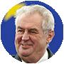 """Presidente checo sobre la Cumbre de la OTAN: """"Un misil se usa solo una vez y el dialogo es continuo"""""""