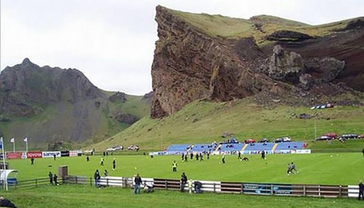 Estadio Hasteinsvollurx