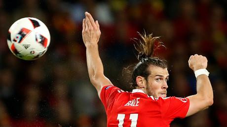 Clubes españoles tendrán que devolver más de 75 millones de dólares por irregularidades fiscales
