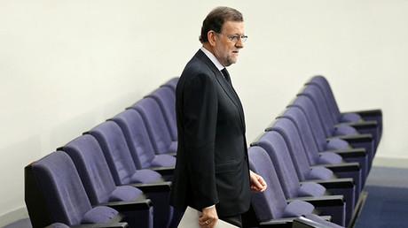 Subir impuestos no es suficiente: Bruselas exige más ajustes a España