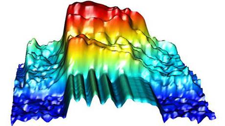 Los sonidos del pasado: científicos reproducen voces de lenguas perdidas (AUDIO)