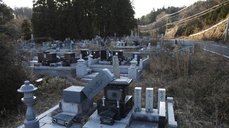 'Pasajeros fantasmas': Taxistas de Japón narran terroríficas historias de 'apariciones' en sus autos