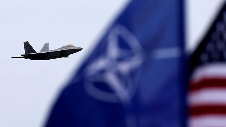 Las 5 razones de por qué varios miembros de la OTAN no pagan sus aportes