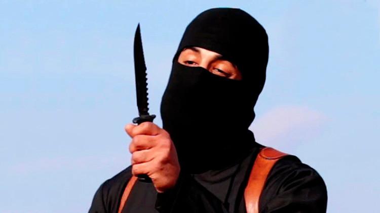¿Por qué nos odian?: el Estado Islámico revela 6 razones de su repudio a Occidente