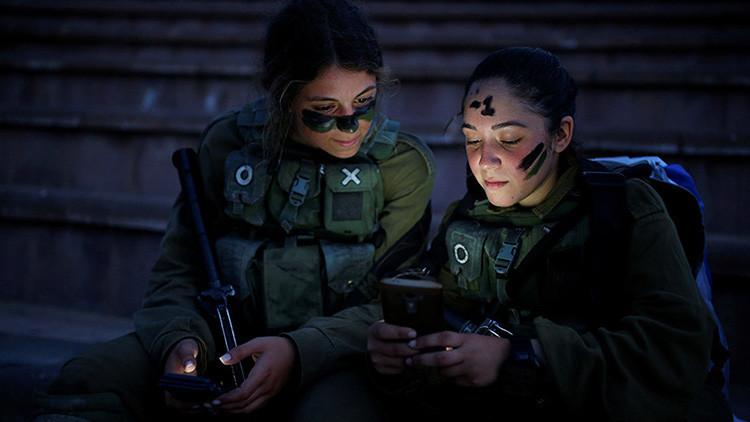 ¿Por qué el Ejército israelí prohíbe Pokémon Go?