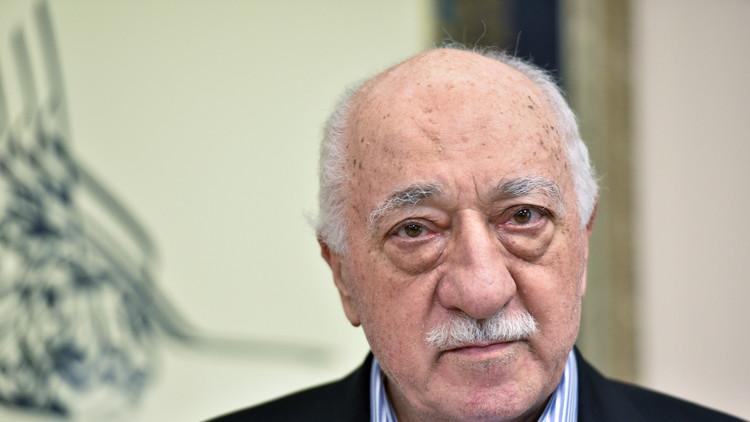 Así es la casa de Fethullah Gulen en EE.UU. (video, fotos)