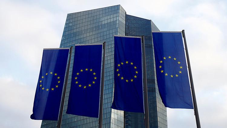 ¿Qué elecciones decidirán en 2017 el futuro de la Unión Europea?
