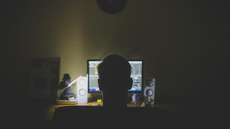 'Malware' cerebral: Así de fácil será para los 'hackers' leer la mente