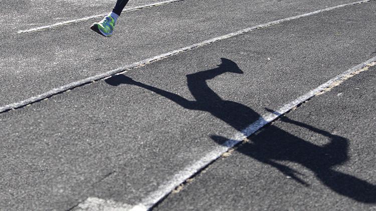 Revelan que la AMA acusó de dopaje a varios deportistas rusos sin pruebas
