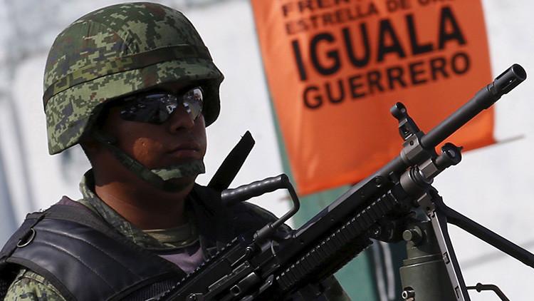 El terrorismo en Francia podría incrementar el turismo en México
