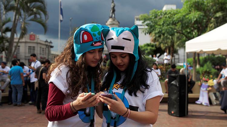 Latinoamérica recibe a Pokémon Go: ¿Por qué atrae y qué peligros esconde la realidad aumentada?