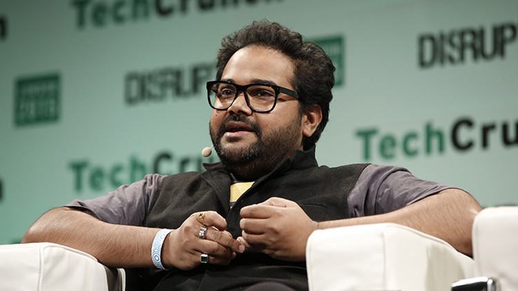'Slumdog Millionaire': La increíble historia del joven indio que conquistó el mundo de la tecnología