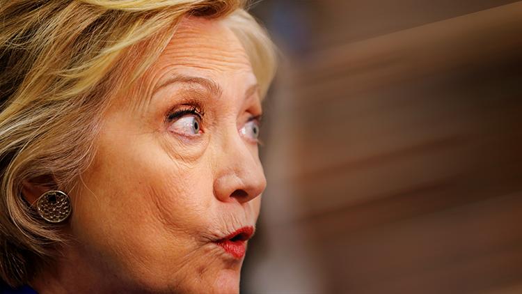 Filtraciones de WikiLeaks: todo lo que debe saber sobre el 'caso Hillary Clinton'