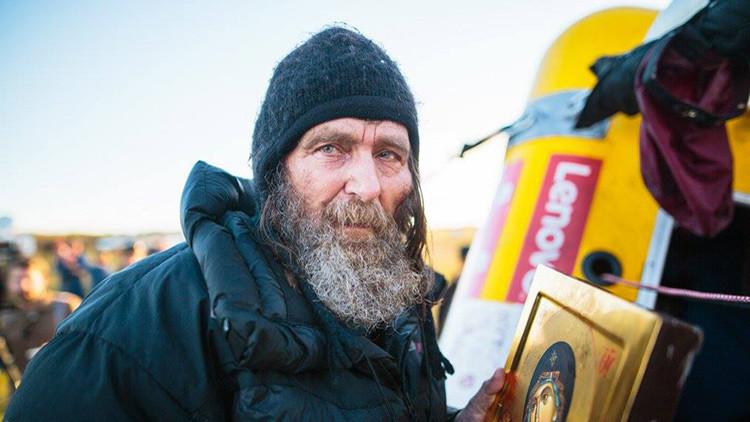 Un aventurero ruso volará a la estratosfera y descenderá a la fosa de las Marianas