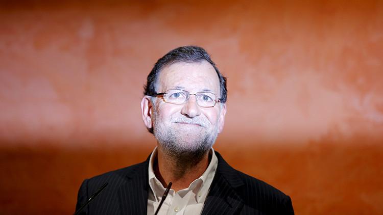 ¿Un callejón sin salida? En España el PP volvería a ganar si hubiera terceras elecciones