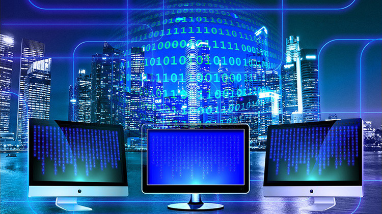 Virus Sauron: Un nuevo 'proyecto de Estado' para el ciberespionaje mundial