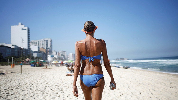 Brasil: una mujer cuenta cómo la confunden con empleadas y prostitutas por ser negra