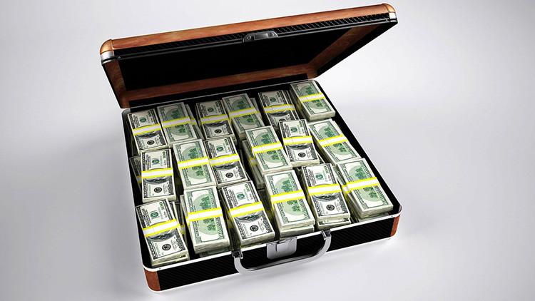 Los multimillonarios se deshacen de sus acciones: ¿qué está sucediendo?