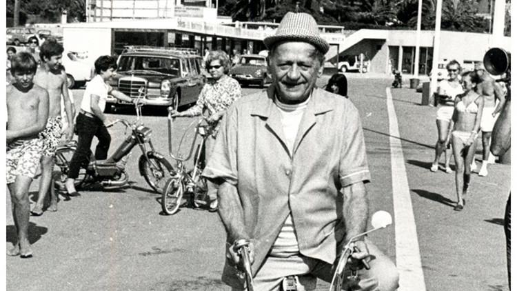 Papillon antes de ser Papillon: ¿Sabe cómo era su vida en Venezuela?