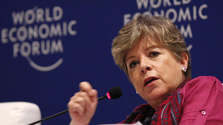 ONU: Cerrar la brecha de infraestructuras en América Latina costará el 6,5% del PIB de la región