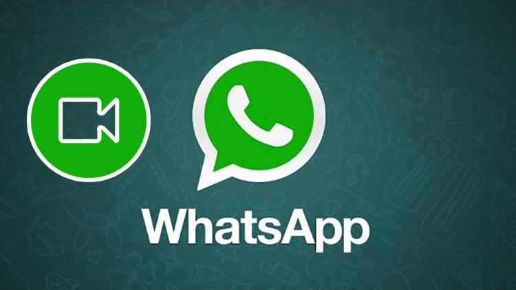 Whatsapp se reinventará en 2017