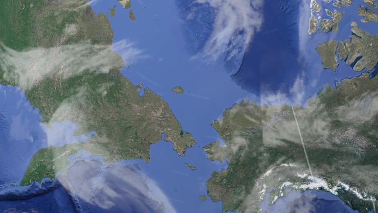 Revelación científica: ¿Se derrumba la principal teoría sobre el origen del hombre en América?
