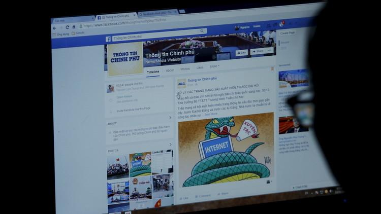 Adblock logra evadir el nuevo filtro de Facebook y vuelve a bloquear anuncios