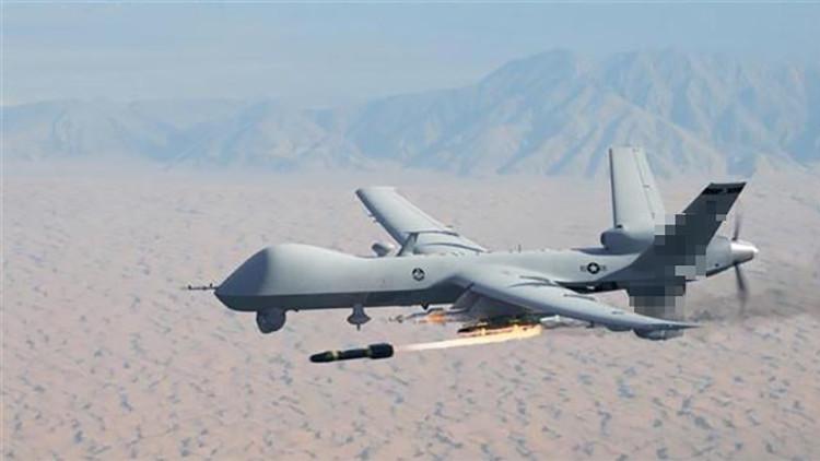 Muere el líder del Estado Islámico en Afganistán y Pakistán tras un ataque de dron