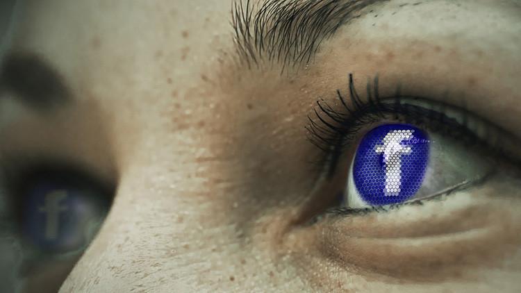 """""""Malas noticias para Facebook"""": Una importante empresa reducirá su publicidad orientada"""