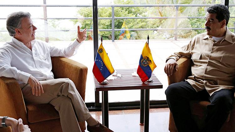 ¿Qué significa para Colombia y Venezuela la reapertura gradual de la frontera?