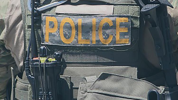 Un desconocido abre fuego en un centro comercial de Carolina del Norte, EE.UU.
