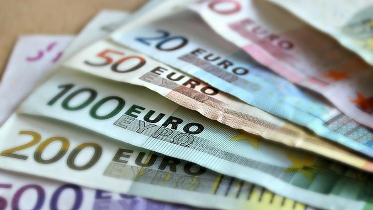 En Bélgica esperan infructuosamente por el ganador de 6 millones de euros en la lotería